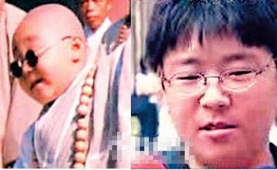 细数中国银幕上的童星